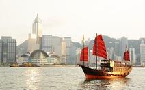 Triển vọng kém lạc quan của thị trường nhà ở Hong Kong năm 2019