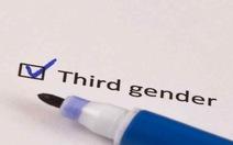 Đức sẽ có thêm lựa chọn giới tính thứ 3 trên giấy khai sinh