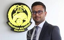 Sau AFF Cup, Malaysia muốn đội tuyển vươn tầm châu lục