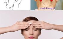 Những điều cần biết về huyết áp thấp