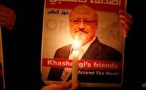 Saudi phản đối Thượng viện Mỹ 'can thiệp nội bộ'