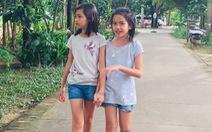 Hậu Giang: Sinh đủ 2 con một bề là gái được tặng bằng khen
