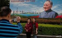Trung Quốc được gì sau 40 năm mở cửa nền kinh tế?
