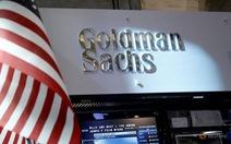 Ngân hàng Mỹ nhảy nhổm trước đơn tố cáo của Malaysia