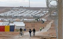 Mỹ và Hungary bỏ phiếu chống hiệp ước toàn cầu về người tị nạn