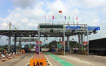 FLC dẫn đầu danh sách nợ thuế bị 'bêu tên' tại Bình Định