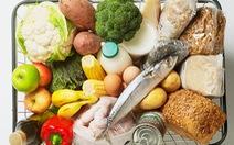 4 hiểu lầm về dinh dưỡng cho người bệnh tiểu đường