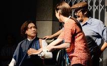 Quốc Thịnh: Tiếng cười không dễ dãi trên sân khấu kịch
