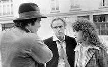 Roeg và Bertolucci: Sự điên rồ lãng mạn