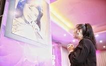 Người thân, đồng nghiệp, khán giả nhớ Nữ hoàng sân khấu Thanh Nga