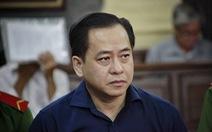 Bị hại Vũ 'nhôm' xin vắng mặt tại phiên tòa xử vụ lừa làm quốc tịch Mỹ
