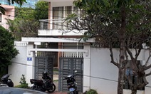 Người TQ thuê khách sạn, biệt thự hoạt động phạm tội công nghệ cao