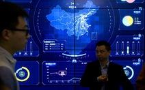 Mỹ cáo buộc Trung Quốc dùng tin tặc làm gián điệp kinh tế