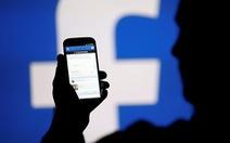 Lại rộ chuyện đăng 'tuyên bố Facebook' để bảo mật thông tin cá nhân