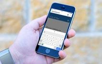 Ứng dụng Gboard đã hỗ trợ 500 ngôn ngữ khác nhau