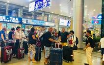 Các hãng hàng không sẽ bay khoảng 2.000 chuyến dịp Giỗ Tổ