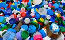 Liên minh châu Âu nhất trí cấm hầu hết sản phẩm nhựa dùng một lần