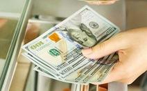Đổi 100 USD sẽ không còn bị phạt 90 triệu đồng