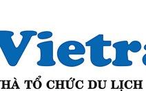 Vietravel -  23 năm vững bước tiên phong