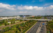 Vượt dự toán nhà ga T2 Nội Bài: Kiến nghị không xử lý trách nhiệm 4 bộ