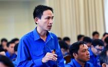Đào tạo 1.000 lao động chất lượng cao cho sân bay Long Thành