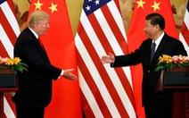Vụ Huawei đẩy Mỹ và Trung Quốc ra xa nhau hơn bạn tưởng