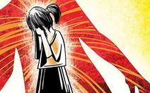 Cục Nhà giáo yêu cầu làm rõ vụ thầy giáo nghi hiếp dâm học sinh lớp 8