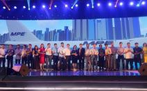 Hơn 1.500 đại lý tham dự hội nghị tri ân khách hàng của MPE