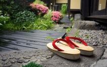 Quỹ từ thiện Nhật Bản cải tạo nhà bỏ hoang giúp mẹ đơn thân