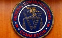 Mỹ phạt công ty công nghệ Swarm phóng vệ tinh không phép