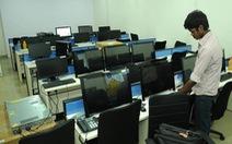 Chính phủ Ấn Độ sẽ kiểm soát mọi máy tính của nước này