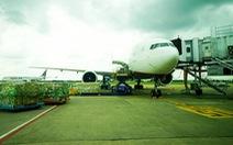 Hãng hàng không ngoại tăng tốc mở đường bay vào Việt Nam