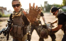 Tướng Mỹ đề xuất Washington dùng lính đánh thuê ở Syria