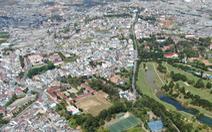 Đà Lạt chính thức công bố đề án 'trở thành thành phố thông minh'