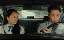 'Hồn papa da con gái' không thoát được 'lời nguyền' phim dở 2018