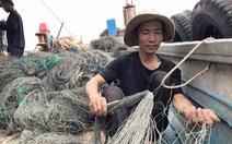 Phải nuôi dưỡng nguồn lợi hải sản