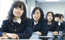 5 suất học bổng du học Nhật cho học sinh - sinh viên Việt