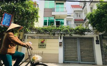 Du khách bỏ trốn ở Đài Loan: Có thể có đường dây xuất cảnh trái phép