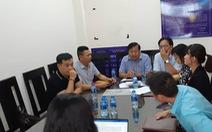 Hai công ty tổ chức đưa 152 khách sang Đài Loan có trụ sở ở Hà Nội