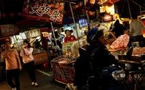 Bộ Ngoại giao đề nghị làm rõ vụ 152 du khách Việt 'mất tích' ở Đài Loan