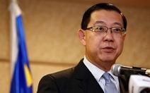 Malaysia tham nhũng nhưng đại gia Phố Wall lãnh đủ?