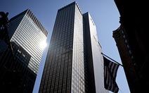 Trung Quốc 'siết' các đại gia đầu tư bất động sản khủng ở nước ngoài