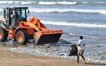 Đảo Bali cấm nhựa sử dụng một lần