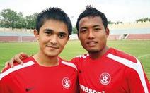 Đối thủ của Thái Lan ở Asian Cup tin sẽ thành công nhờ... 'thần giao cách cảm'