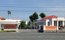 40 cán bộ, lãnh đạo ở An Giang phải thi lại vào công chức