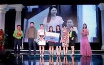 Saigon Intela: thu hút hàng trăm khách hàng tham dự mở bán