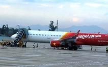 Vietjet bị dừng tăng chuyến bay: Đi lại dịp tết có bị ảnh hưởng?