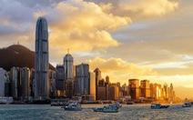 Năm 2019, chính phủ Hong Kong sẽ bán nhà giá rẻ