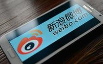 Bắc Kinh xóa 110.000 tài khoản mạng xã hội