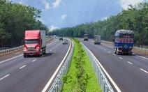 Cao tốc Đồng Đăng: Chọn nhà đầu tư trong nước để tránh bẫy nợ
